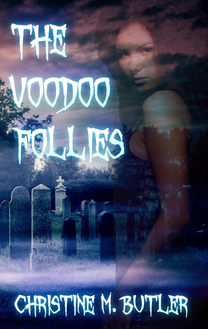 The Voodoo Follies