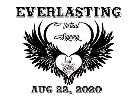 Everlasting Virtual Signing