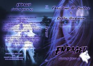 EnragedFinalPBCover21.jpg
