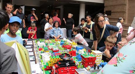 Lego Townhall Meeting.jpg