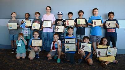 awards 20.jpg