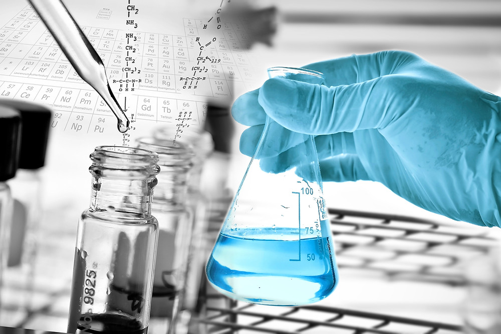 Life Sciences Real Estate Sector