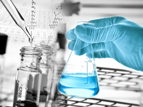 Closing Critical Gaps from Lab to Market