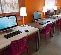 computadores copia.jpg