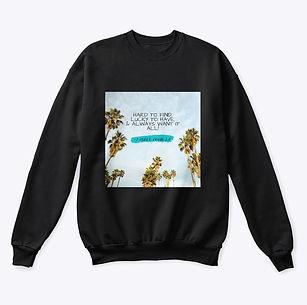 Classic Crewneck Sweatshirt.jpg