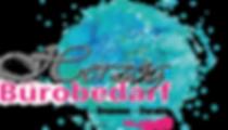 herzog_logo_final_zott_2019.png