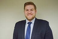 Brian Casson, Immigration Lawyer, Northern Virginia Immigration Law Firm, PLLC