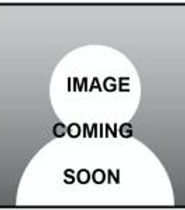blank-headshot-150x1501.jpg