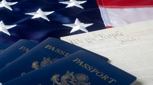 U.S. Citizenship and Immigration Services (USCIS) Fees Increasing on December 23, 2016
