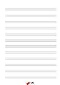 Papier musique CLIMATS.jpg