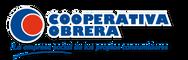 cooperativa-obrera-marca.png