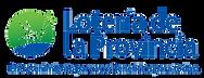 iplyc_logo.png