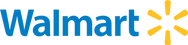 New_Walmart_Logo.svg.png