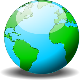 world-153534_1280.png