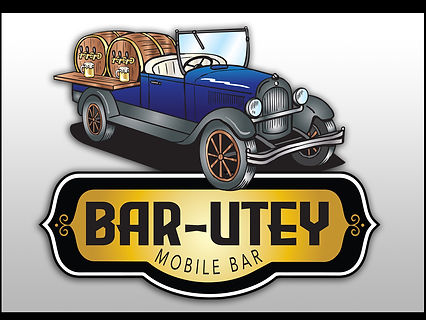 Bar Utey logo.jpg
