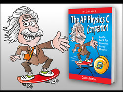 Physics Book Cover