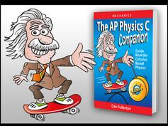 Physics Book Cover.jpg