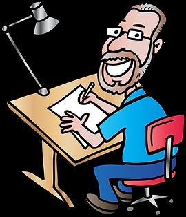 Rick Drawing.png