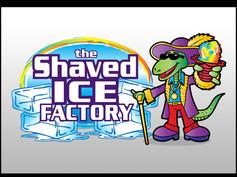 Shaved Ice Factory logo copy.jpg