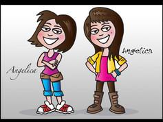 Teen girls copy.jpg