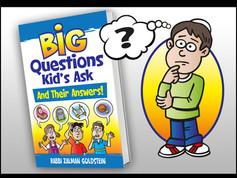 Big Questions book.jpg