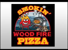 Wood Fire Pizza.jpg