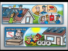 Solar Power Cartoons copy.jpg