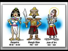 Historical Characters.jpg