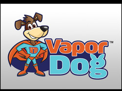 Vapor Dog copy
