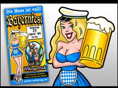 Beer Fest poster copy.jpg