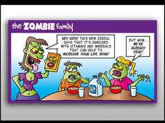 Zombie Family strip 1.jpg