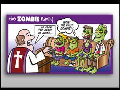 Zombie Family strip 2.jpg