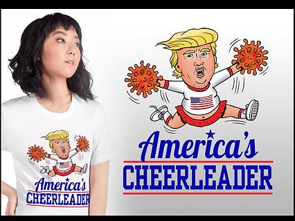 Trump design.jpg