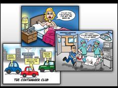 Radio Station cartoons copy.jpg