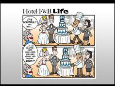 Hotel Mag Cartoons.jpg