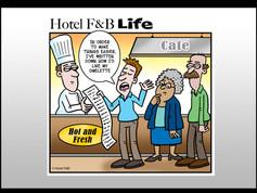 Hotel Mag Cartoons v2.jpg