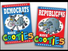 Political T-shirt designs copy.jpg