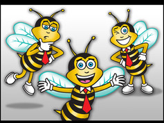Vantage Screens Bees.jpg