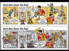 Rack Man saves the day.jpg