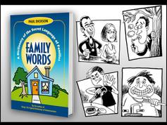 Family Words book copy.jpg