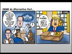 Political Cartoon.jpg