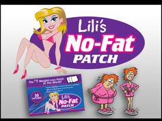 Lilis No-Fat patch copy.jpg