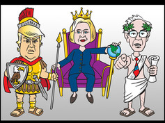 Political characters copy.jpg