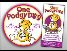 One Podgy Dog copy.jpg