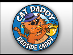Cat Daddy logo.jpg