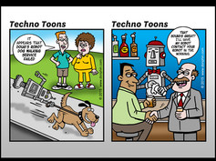 Techno Toons cartoons copy.jpg
