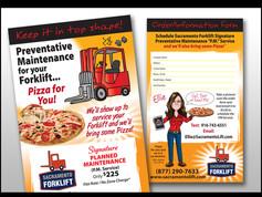 Sacramento Forklift - pizza promo.jpg