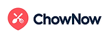 CN_Logo2Color_Horizontal_WhiteBG.png