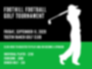 "Golf with Logo 3.5"" x 5%22.png"