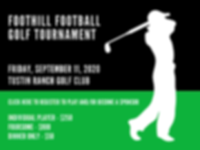 """Golf with Logo 3.5"""" x 5%22.png"""
